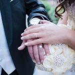 greek wedding in london 2016 ms 30 150x150 - Greek Orthodox Wedding in London