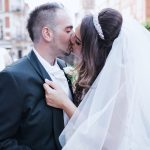greek wedding in london 2016 ms 32 150x150 - Greek Orthodox Wedding in London