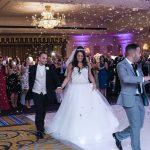 greek wedding in london 2016 ms 33 150x150 - Greek Orthodox Wedding in London