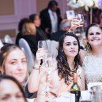 greek wedding in london 2016 ms 36 150x150 - Greek Orthodox Wedding in London