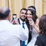greek wedding in london 2016 ms 37 150x150 - Greek Orthodox Wedding in London