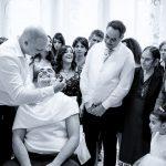 greek wedding in london 2016 ms 41 150x150 - Greek Orthodox Wedding in London