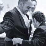greek wedding in london 2016 ms 47 150x150 - Greek Orthodox Wedding in London