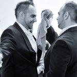 greek wedding in london 2016 ms 49 150x150 - Greek Orthodox Wedding in London