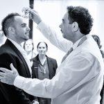 greek wedding in london 2016 ms 51 150x150 - Greek Orthodox Wedding in London