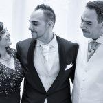 greek wedding in london 2016 ms 52 150x150 - Greek Orthodox Wedding in London