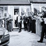 greek wedding in london 2016 ms 53 150x150 - Greek Orthodox Wedding in London