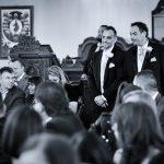 greek wedding in london 2016 ms 58 150x150 - Greek Orthodox Wedding in London