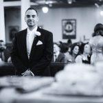 greek wedding in london 2016 ms 59 150x150 - Greek Orthodox Wedding in London