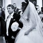 greek wedding in london 2016 ms 60 150x150 - Greek Orthodox Wedding in London