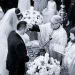 greek wedding in london 2016 ms 61 150x150 - Greek Orthodox Wedding in London