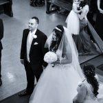 greek wedding in london 2016 ms 62 150x150 - Greek Orthodox Wedding in London
