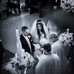 greek wedding in london 2016 ms 64 150x150 - Greek Orthodox Wedding in London