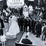 greek wedding in london 2016 ms 65 150x150 - Greek Orthodox Wedding in London