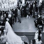 greek wedding in london 2016 ms 66 150x150 - Greek Orthodox Wedding in London