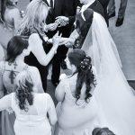 greek wedding in london 2016 ms 67 150x150 - Greek Orthodox Wedding in London