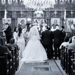 greek wedding in london 2016 ms 68 150x150 - Greek Orthodox Wedding in London