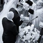 greek wedding in london 2016 ms 69 150x150 - Greek Orthodox Wedding in London