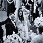 greek wedding in london 2016 ms 70 150x150 - Greek Orthodox Wedding in London