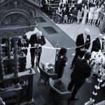 greek wedding in london 2016 ms 72 150x150 - Greek Orthodox Wedding in London