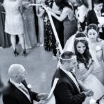 greek wedding in london 2016 ms 73 150x150 - Greek Orthodox Wedding in London