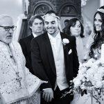 greek wedding in london 2016 ms 74 150x150 - Greek Orthodox Wedding in London