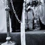greek wedding in london 2016 ms 75 150x150 - Greek Orthodox Wedding in London