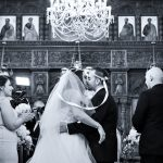 greek wedding in london 2016 ms 76 150x150 - Greek Orthodox Wedding in London