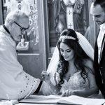 greek wedding in london 2016 ms 77 150x150 - Greek Orthodox Wedding in London