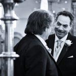 greek wedding in london 2016 ms 78 150x150 - Greek Orthodox Wedding in London