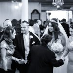 greek wedding in london 2016 ms 79 150x150 - Greek Orthodox Wedding in London