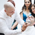 greek wedding in london 2016 ms 9 150x150 - Greek Orthodox Wedding in London