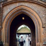 wedding in cane manor fot monika szolle 16 of 56 150x150 - Winter Wedding in  Cain Manor