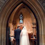 wedding in cane manor fot monika szolle 17 of 56 150x150 - Winter Wedding in  Cain Manor