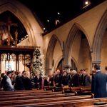 wedding in cane manor fot monika szolle 18 of 56 150x150 - Winter Wedding in  Cain Manor