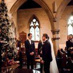 wedding in cane manor fot monika szolle 19 of 56 150x150 - Winter Wedding in  Cain Manor