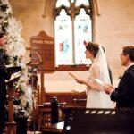 wedding in cane manor fot monika szolle 21 of 56 150x150 - Winter Wedding in  Cain Manor