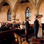 wedding in cane manor fot monika szolle 22 of 56 150x150 - Winter Wedding in  Cain Manor