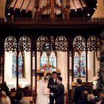 wedding in cane manor fot monika szolle 24 of 56 150x150 - Winter Wedding in  Cain Manor