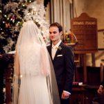 wedding in cane manor fot monika szolle 25 of 56 150x150 - Winter Wedding in  Cain Manor