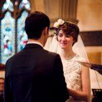 wedding in cane manor fot monika szolle 26 of 56 150x150 - Winter Wedding in  Cain Manor