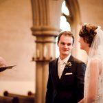 wedding in cane manor fot monika szolle 27 of 56 150x150 - Winter Wedding in  Cain Manor