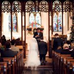 wedding in cane manor fot monika szolle 28 of 56 150x150 - Winter Wedding in  Cain Manor