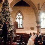 wedding in cane manor fot monika szolle 29 of 56 150x150 - Winter Wedding in  Cain Manor