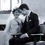 wedding in cane manor fot monika szolle 31 of 56 150x150 - Winter Wedding in  Cain Manor