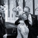 wedding in cane manor fot monika szolle 33 of 56 150x150 - Winter Wedding in  Cain Manor