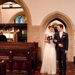 wedding in cane manor fot monika szolle 34 of 56 150x150 - Winter Wedding in  Cain Manor
