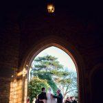 wedding in cane manor fot monika szolle 36 of 56 150x150 - Winter Wedding in  Cain Manor