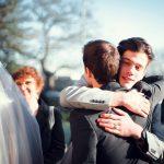 wedding in cane manor fot monika szolle 37 of 56 150x150 - Winter Wedding in  Cain Manor
