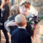 wedding in cane manor fot monika szolle 38 of 56 150x150 - Winter Wedding in  Cain Manor